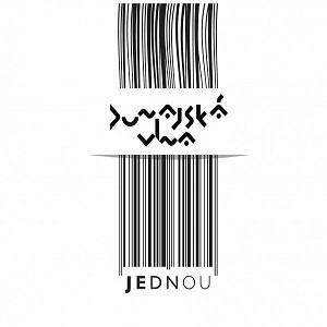 DUNAJSKA VLNA cover